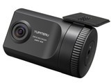ユピテル ドラカメ DRY-R3 カメラ一体型ドライブレコーダー