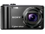 SONY DSC-HX5V フルハイビジョン動画 1020万画素 デジタルカメラ