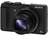 SONY サイバーショット DSC-HX60V 光学30倍ズーム搭載 コンパクトデジタルカメラ
