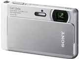 SONY サイバーショット DSC-TX30 薄型 防水デジタルカメラ