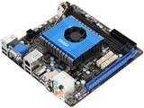 MSI E350IA-E45 AMD E-350搭載搭載 Mini-ITX対応 マザーボード