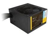 ANTEC EA-450-PLATINUM 450W PC用 電源ユニット