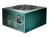 ANTEC EarthWatts EA-650 Green 650W PC用 電源ユニット