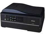 EPSON カラリオ EP-904 無線LAN対応 プリンタ複合機