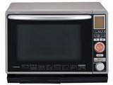 TOSHIBA ER-H8 スチーム石窯オーブン 30L