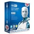 ESET パーソナル セキュリティ 2014 3年版 ダウンロード版