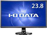 アイオーデータ EX-LD2381DB ADSパネル搭載 23.8液晶ディスプレイ