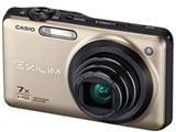CASIO HI-SPEED EXILIM EX-ZR15 1610万画素デジタルカメラ