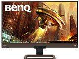 [年末の贈り物セール] BenQ EX2780Q 27インチ IPSパネル HDR対応 144Hz ゲーミングモニター 39,922円ほかプライム会員限定 PCやPC周辺機器、ワイヤレス関連商品がお買い得
