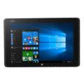 FUJITSU ARROWS Tab Q506/ME 防水・防塵 10.1型Windowsタブレット