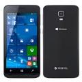 FREETEL KATANA 01 Windows 10 Mobile搭載 SIMフリースマートフォン