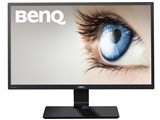 BenQ GW2470H AMVA+パネル採用 23.8型液晶ディスプレイ