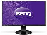 BenQ BL2420PT 23.8型 2560x1440 WQHD 解像度 液晶モニター