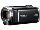 VICTOR Everio GZ-V570 SD+32GBメモリー内蔵フルハイビジョンビデオカメラ