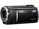 VICTOR Everio GZ-HM690 64GB フルハイビジョンメモリームービー