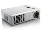 Acer H5360BD DLPホームシアタープロジェクター