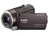 SONY HDR-CX560V メモリースティック+SD+64GBメモリー内蔵フルハイビジョンビデオカメラ