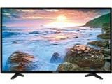 ハイセンス HS32K220 32型ハイビジョン液晶テレビ