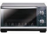 TOSHIBA HTR-H6 オーブントースター 1200W