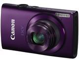 CANON IXY 600F 1210万画素デジタルカメラ
