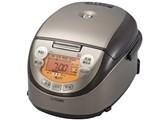 TIGER 炊きたてミニ JKM-G550 土鍋IH炊飯器 3合