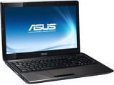 ASUS K52F K52F-SX015V Core i5搭載 15.6型ワイド液晶ノートPC