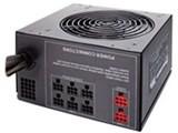 玄人志向 KRPW-PS700W/88+ 700W電源