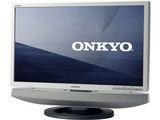 ONKYO LA21TW 21.5型光沢液晶モニター