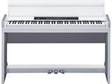 KORG LP-350 スタイリッシュ 電子ピアノ