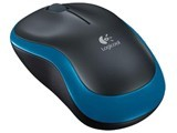 Logicool Wireless Mouse M185 ワイヤレスマウス
