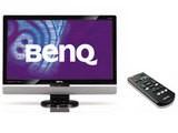 BenQ M2700HD 27型ワイド液晶モニター