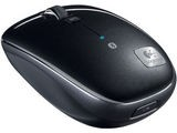 Logicool Bluetooth Mouse M555b Bluetoothマウス