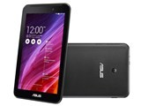 ASUS TransBook T300Chi T300CHI-5Y10 7.0型Androidタブレット