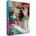 Adobe Photoshop Elements 14 & Adobe Premiere Elements 14 日本語版