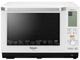 PANASONIC NE-BS601 ビストロ スチームオーブンレンジ 26L