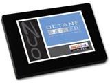OCZ OCT1-25SAT2-128G SSD 128GB