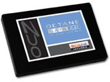 OCZ OCT1-25SAT2-64G 2.5インチ SSD SATA 64GB