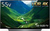 [サイバーマンデー] Dyson Pure Hot+Cool Link HP03WS 空気洗浄機能付ファンヒーター 35,800円 他 ダイソンのスティッククリーナーと空気清浄機がお買い得