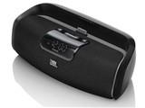 JBL ONBEAT AWAKE ONBEATAWAKEBLKJ Bluetooth対応 ドックスピーカー