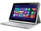 Acer Aspire P3 P3-171-N32Q 11.6型ワイド液晶 コンバーチブル Ultrabook