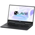 NEC LAVIE Direct HZ 13.3型フルHD液晶 約769g 超軽量 2in1 モバイルノートPC Core i3/4GB/128GB SSD/Win10Pro 99,800円 超激安特価