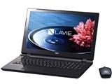 NEC LAVIE Smart NS(e) PC-SN15CLSA5-1 15.6型液晶ノートPC