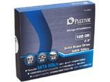 PLEXTOR PX-128M2S 2.5インチ 高速SSD 128GB