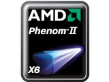 AMD Phenom II X6 1065T BOX