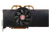 玄人志向 RH5870-E1GHW/HD/DP/G2 Radeon HD5870搭載 ビデオカード
