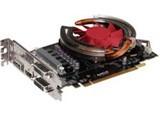 玄人志向 RH7790-E1GHD/SC2013 Radeon HD7790搭載 グラフィックボード SIMCITY ゲームクーポンバンドル