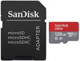 [新生活セール] サンディスク microSD 128GB UHS-I Class10 Nintendo Switch 128GB 1,700円などPC・周辺機器・ネットワーク機器・PCパーツや外付けドライブ、メモリカードがお買い得!
