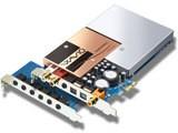 ONKYO SE-300PCIE PCIe対応 ハイエンドサウンドカード