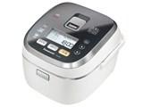 SONY ICD-UX523 ステレオICレコーダー