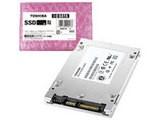 アイオーデータ SSDN-ST30P 2.5インチSSD 30GB SATA
